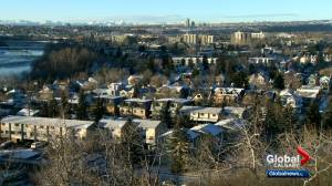 City of Calgary launches property tax deferral program