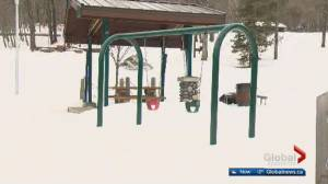 Should Edmonton close playgrounds to encourage COVID-19 social distancing?