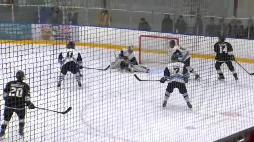HIGHLIGHTS: AAA Selects vs Thrashers | Watch News Videos Online