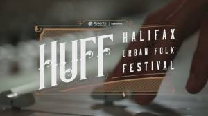 HUFF returns with local lineup, physical distancing (05:45)