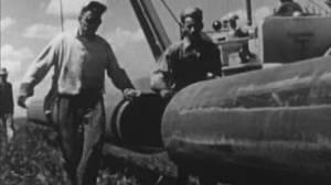 Crude quarrel: Canada invokes treaty to negotiate fate of Line 5 pipeline with U.S. (02:20)