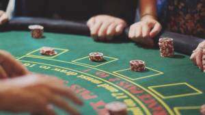 Virtually no controls over money laundering in B.C. casinos, commission told (02:11)
