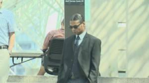 'One punch' killer sentenced to prison