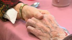 Report points to inadequacies in Saskatchewan long-term care facilities