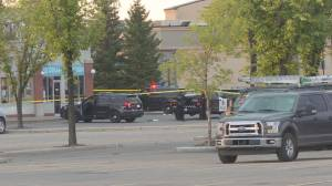 Alberta's police watchdog investigating officer-involved shooting in southeast Calgary