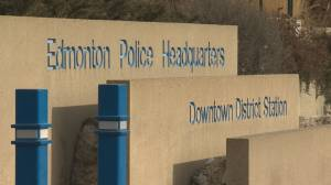 Reviews launched after 3 Edmonton police officers use facial recognition software