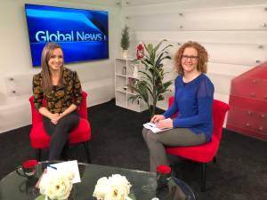 City of Kawartha Lakes to teach renter's rights