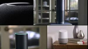 Amazon Alexa, Google Home and more: What to know about smart speakers