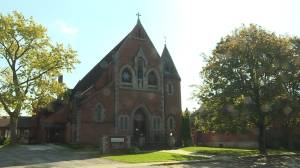 Picton priest placed on leave following Archdiocese of Kingston investigation