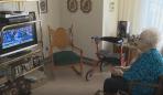 Manitoba campaign raising funds for a local care facility