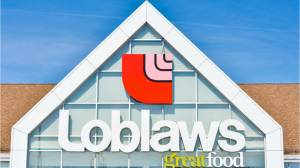 Employee alleges Loblaws handled COVID-19 outbreak at store poorly