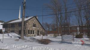 Fight over Pointe-Claire Coptic church expansion continues in court
