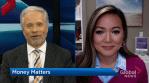 Money Matters: Debunking debt myths
