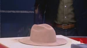 El Dorado Handcrafted Hats