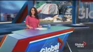 Global News Morning headlines: May 4, 2021 (04:45)
