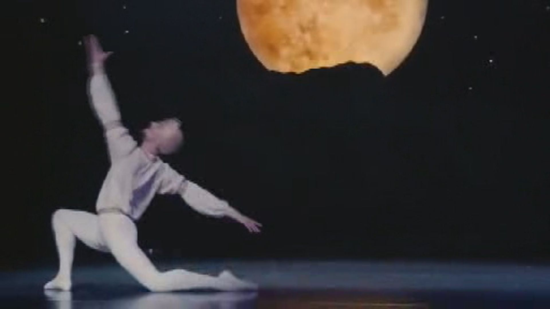 Royal Winnipeg Ballet Celebrates 80th Anniversary