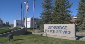 Acting police chief calls actions of Lethbridge officers who surveilled MLA an 'embarassment'