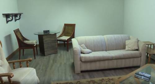Penticton sober recovery house JPG?w=500&quality=70&strip=all.