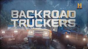 B.C.-based truckers featured in new reality show (04:06)