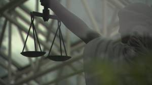 Court ruling could impact other murder cases (02:36)