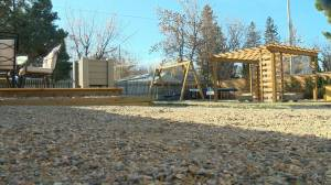 Home renovation numbers on the rise in Saskatoon (01:44)