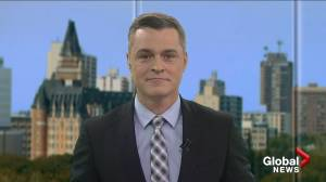 USask political analyst on federal election results (04:22)