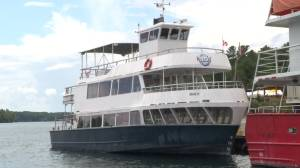 Rockport tour boat line to open after covid restrictions are relaxed