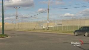 More data needed to reduce number of people on remand in Saskatchewan: provincial auditor (01:59)