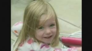 Madeleine McCann presumed dead by German authorities