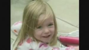 Madeleine McCann presumed dead by German authorities