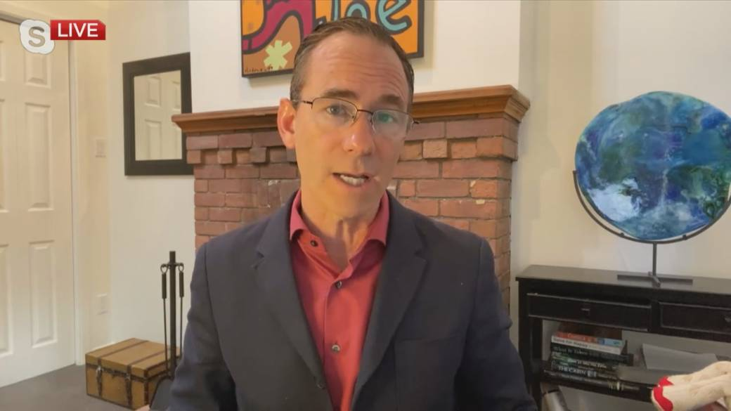 Click to play video: 'Learn about the new mortgage stress test rules'