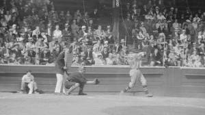 Squire Barnes: History of a legendary Vancouver ballpark (02:08)