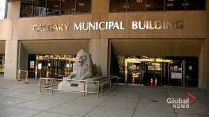 Fair deal for Calgary: Council to decide whether to add question to municipal ballot (01:44)