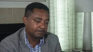Ex- Ethiopian Airlines engineer says airline breached Boeing 737 maintenance records
