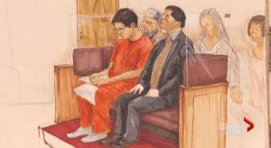 Trial begins in 2017 Marpole double murder
