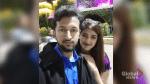 Families desperate to reunite amid immigration sponsorship delays