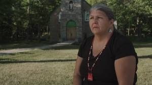 'She was a leader': How one woman remembers her murdered cousin