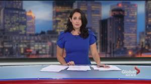 Global News Morning headlines: September 09, 2021 (05:54)