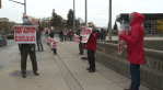 Oshawa residents fight against site alteration permit