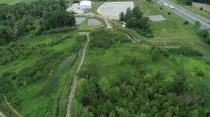 Coronavirus: Construction halted on low-level radioactive waste cleanup project in Port Hope