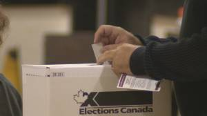 B.C. man struggling to vote after forestry downturn turned life upside down