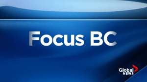 Focus BC: Reflecting on the first national day of Truth and Reconciliation (23:27)
