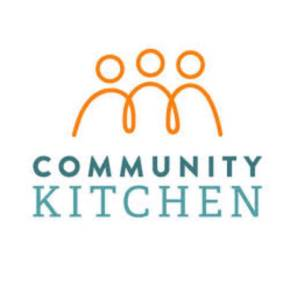 Learn more about the Calgary's Cooking program at Community Kitchen