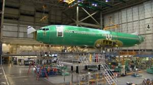 Boeing to ramp-up production of 737 MAX in anticipation of regulatory approval