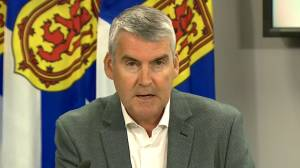 Coronavirus: Nova Scotia reports new travel-related COVID-19 case