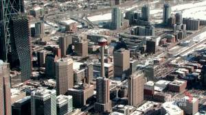 2020 comes with tax and fee increases for Calgarians