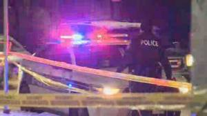 Winnipeg on track to break homicide record set in 2011
