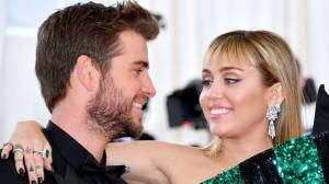 Miley Cyrus denies cheating on Liam Hemsworth in Twitter rant