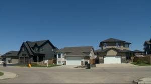 Fall new sneaky selling season for Saskatoon real estate market