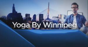 Yoga By Winnipeg EP1 (01:56)